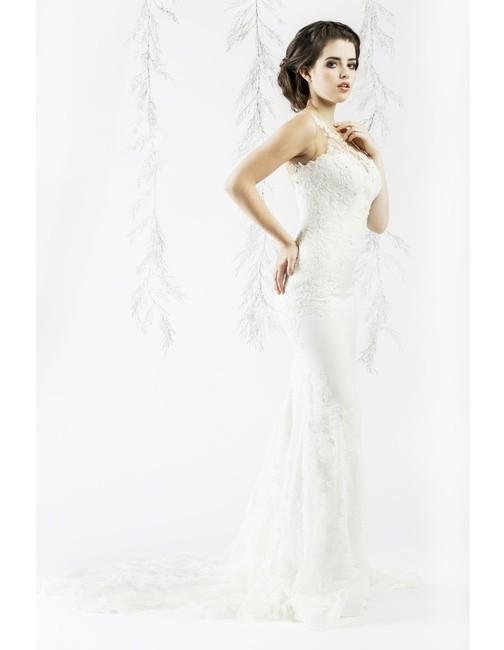 Modern Luxury Brides Chicago