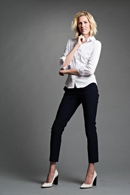 Ph: Ashley Fischer   HMU: Sophia Porter