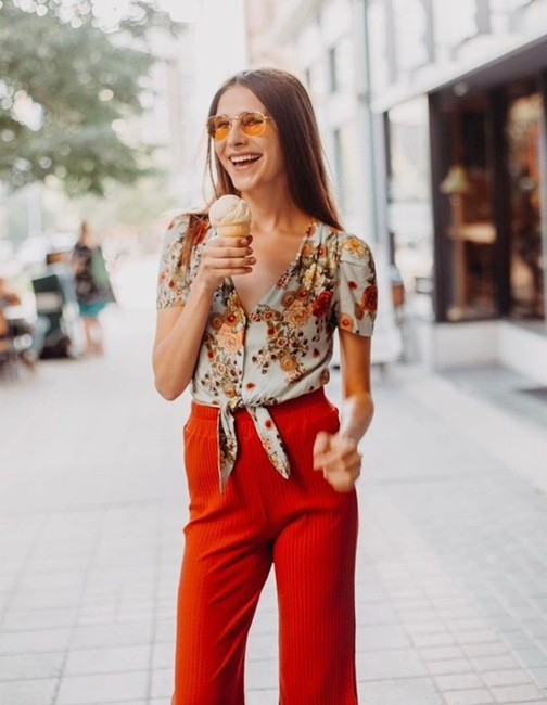 Gina's Boutique | PH: Jen VerMeulen