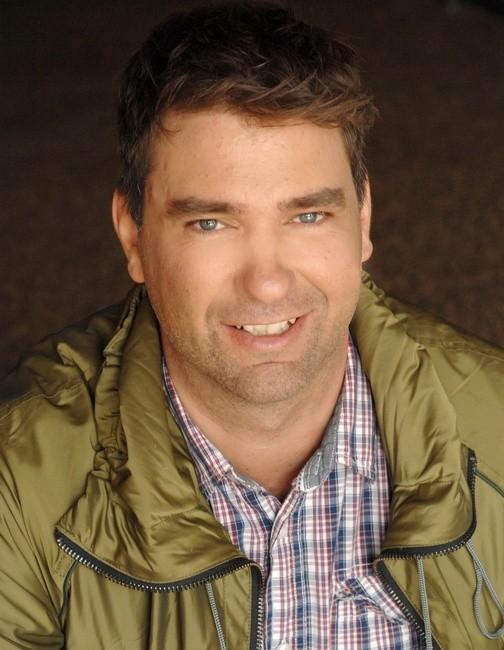Ph: Jeff Wilson