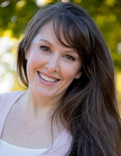 HMU: Rebecca Davison    PH: Tara Gimmer