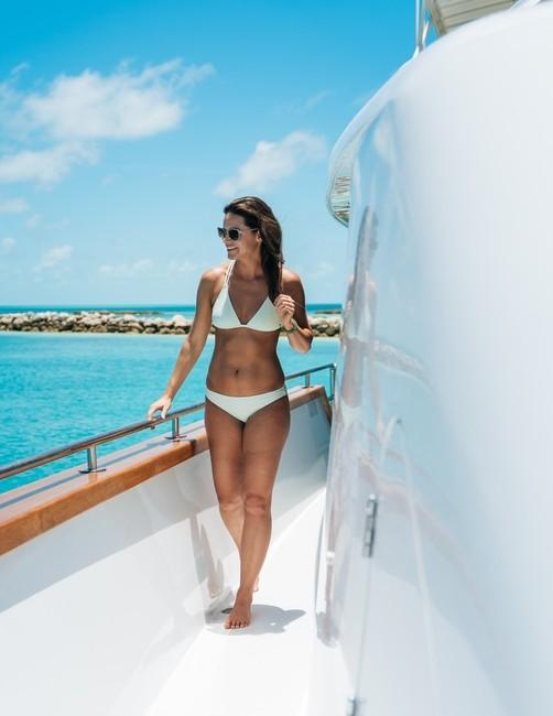 Impulse Yacht Charters