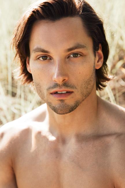 PH: Edgar Torres
