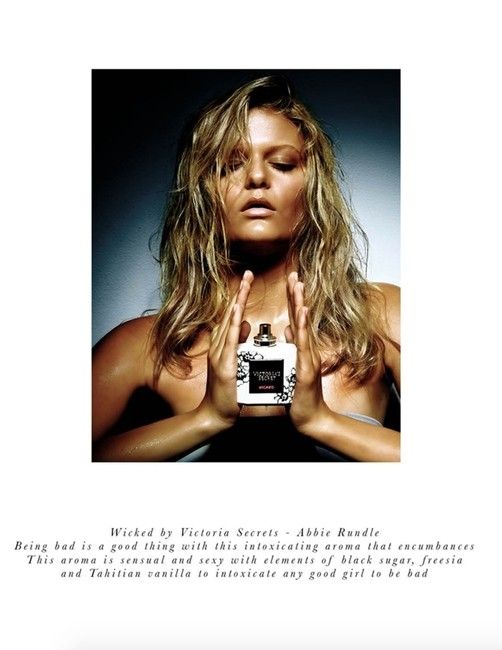 Institute Magazine | PH: Steven Ledell | MU: Candace Corey | HAIR: Jennifer Jackson