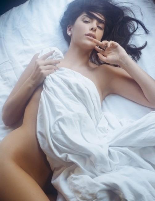 Playboy | PH: Ben Tsui