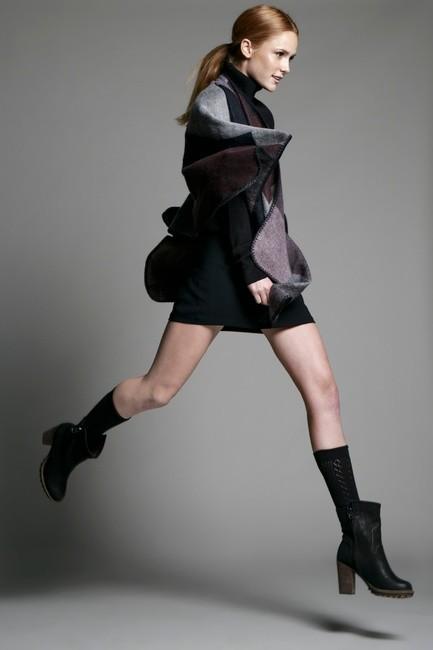 PH: Katie Weyers | HMU: Kristen Pulice