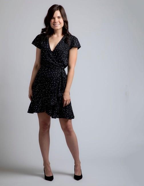 PH: Tara Gimmer