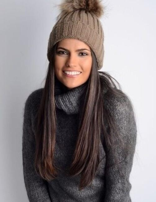 PH:Sam Sefton | Hair: Lauren Steele