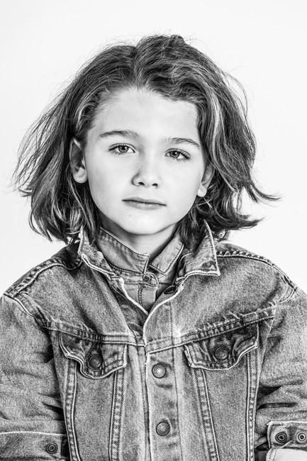 Colleen Chrzanowski Photography