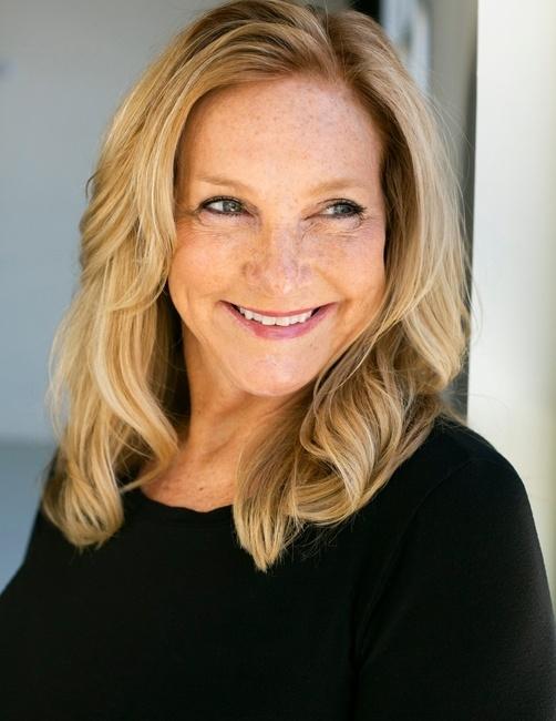 PH: Beth Skogen