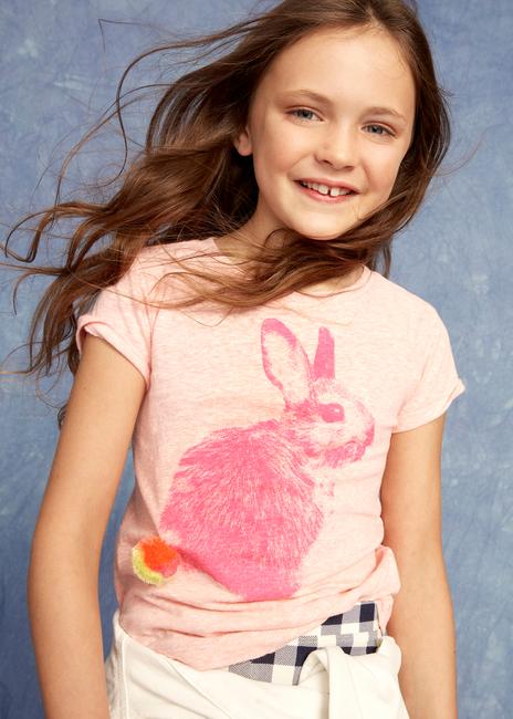 PH: Molly Magnuson