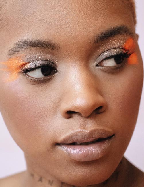 PH: Alex Kornfeind | Makeup: Alyssa Cruz