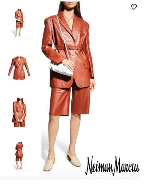 Client: Neiman Marcus
