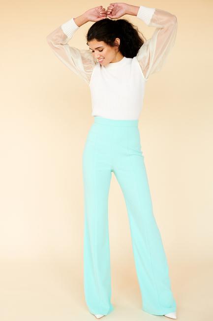 PH: Olivia Kohler   HMUA: Brandi Koerten   Stylist: Claire Ann