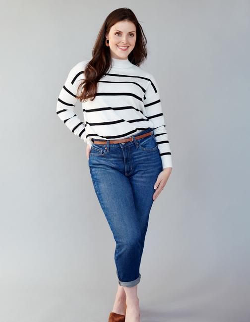 PH: Olivia Kohler