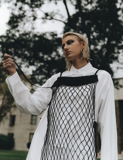 PH: Dominika Stypula