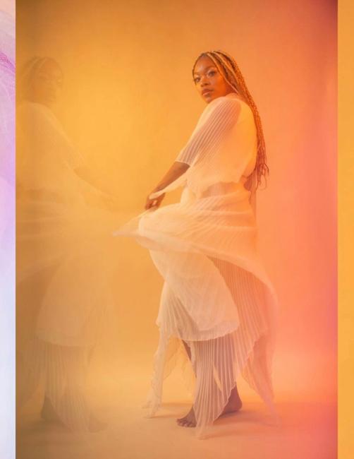 PH: Mercedes Zapata