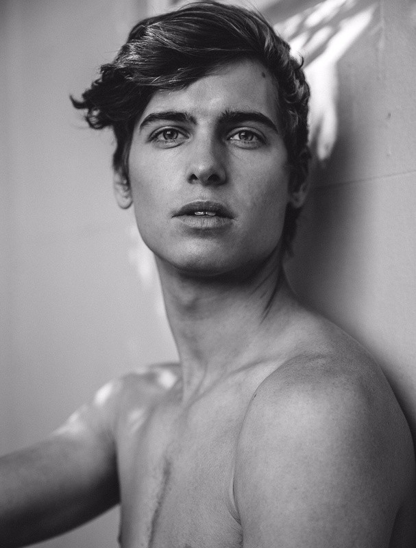 Matthew Eriksson