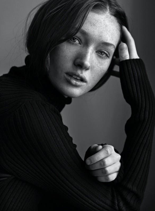 Sarah Gullixson