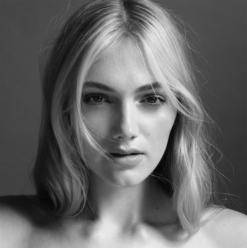 Catherine