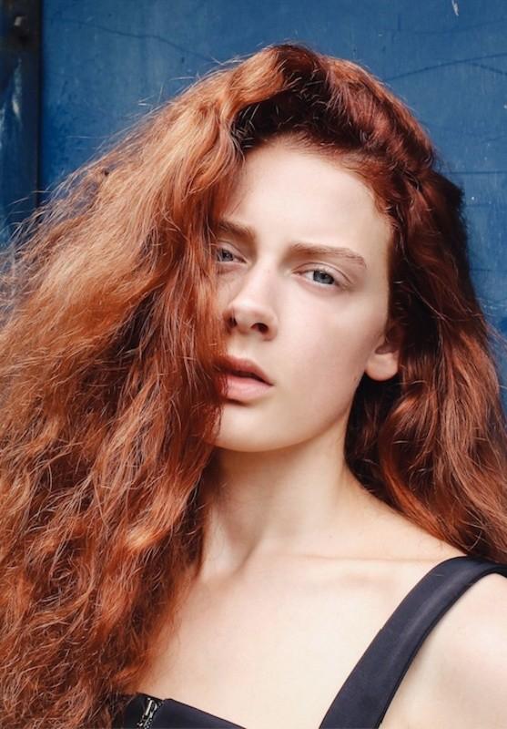Erin Masson