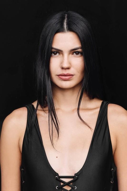 Sheyla Muniz