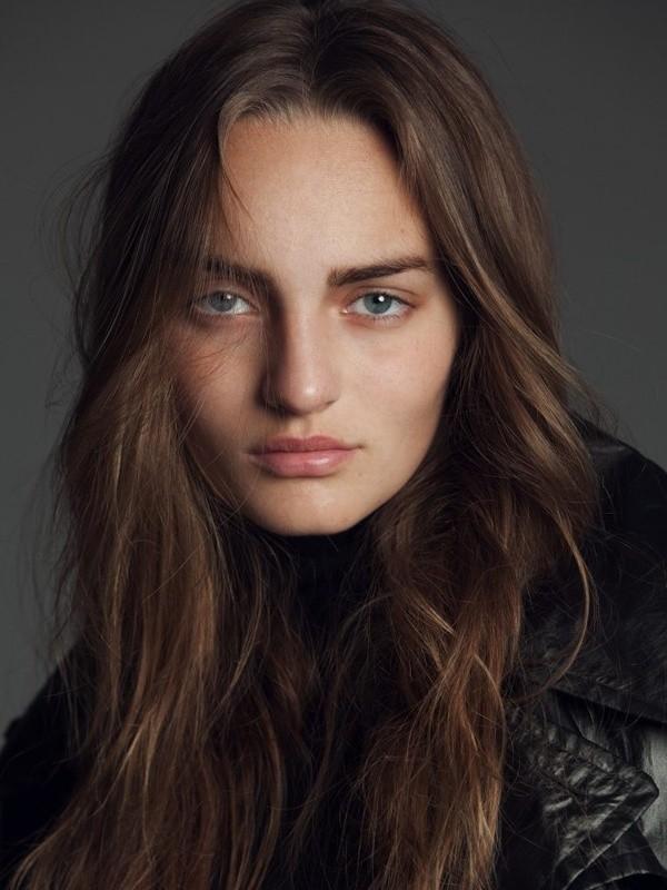 Natasha Kasatkina