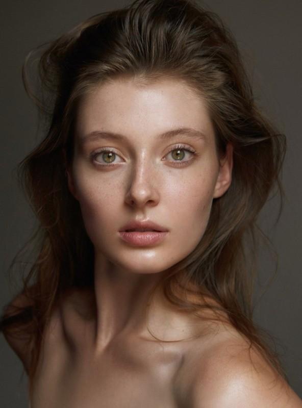 Meagan Rivard
