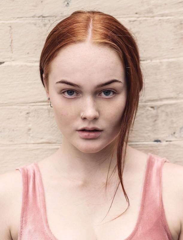 Kayla D