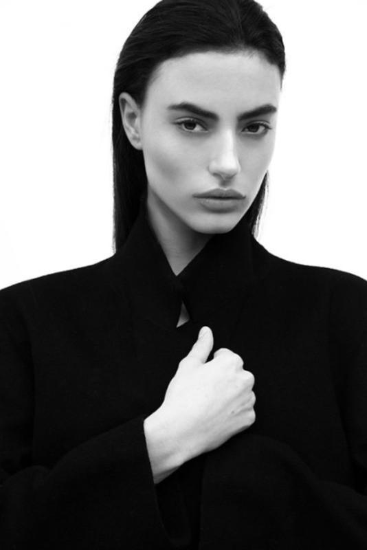 Francesca Dello Russo