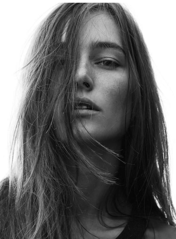 Josephine Le Tutour