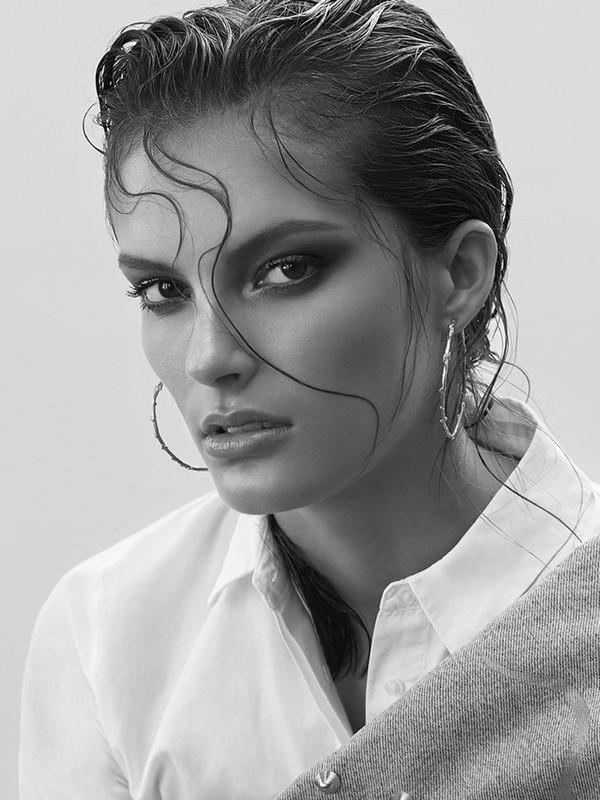 Nadine Martin