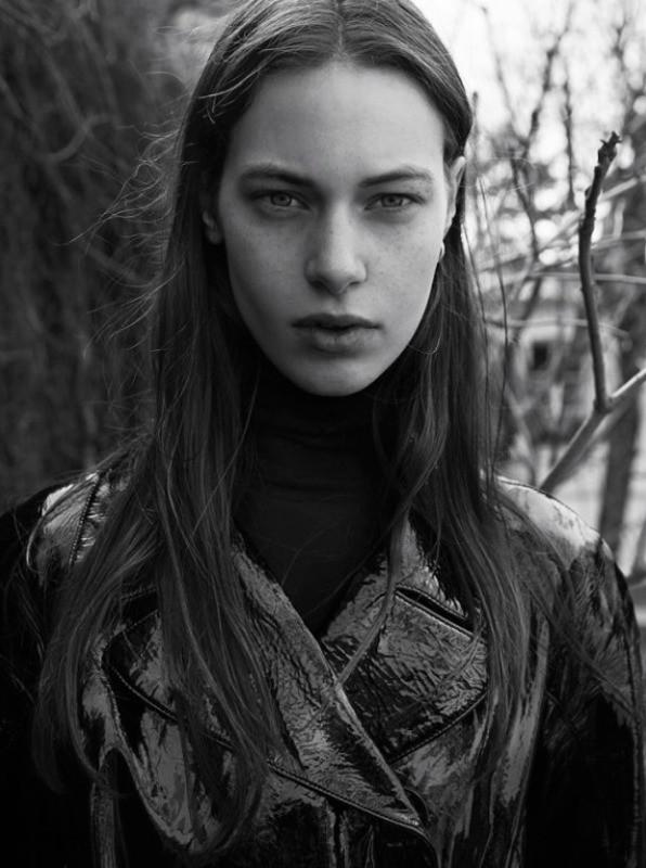 Julia Leineweber