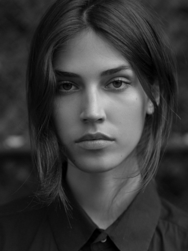 Marilhéa Peillard