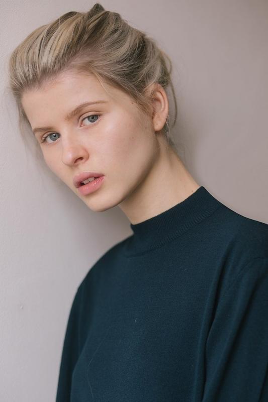 Beth Donaghy