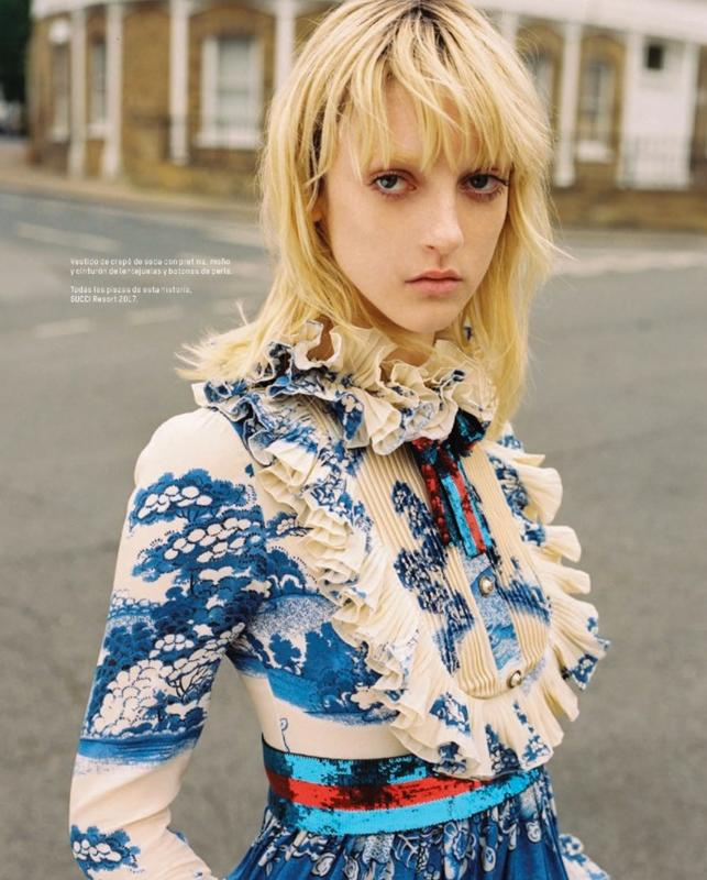 Frances Coombe