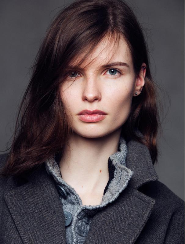 Julia Feld