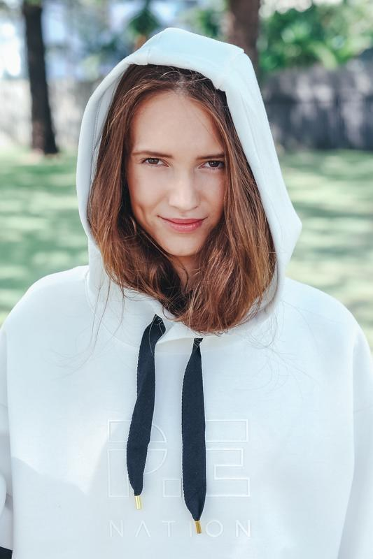 Brianna G