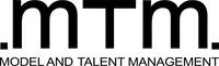Model Talent Management Agency