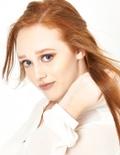 Chelsey Kleppe