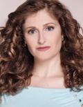 Lauren Randolph