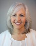 Julie Ann Weston