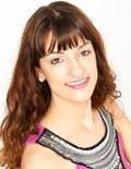 Julia Domanski