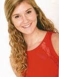Jessica Hauser