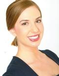 Katie Renteria