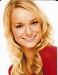 Paige Luker