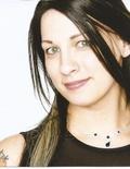 Tabitha Romasko
