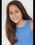 Adeana Lopez