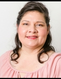 Adelita Contreras Martinez