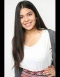 Alyssa Morales
